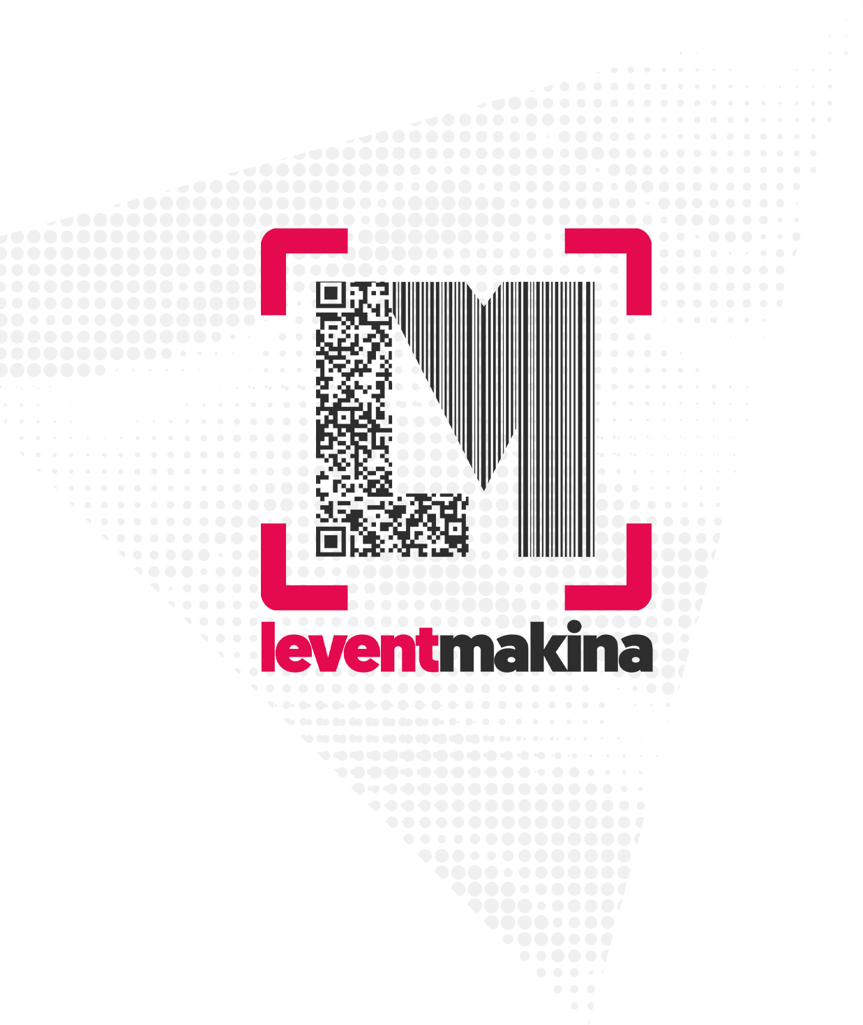 https://leventmakina.com.tr/wp-content/uploads/2019/11/logo-1.png