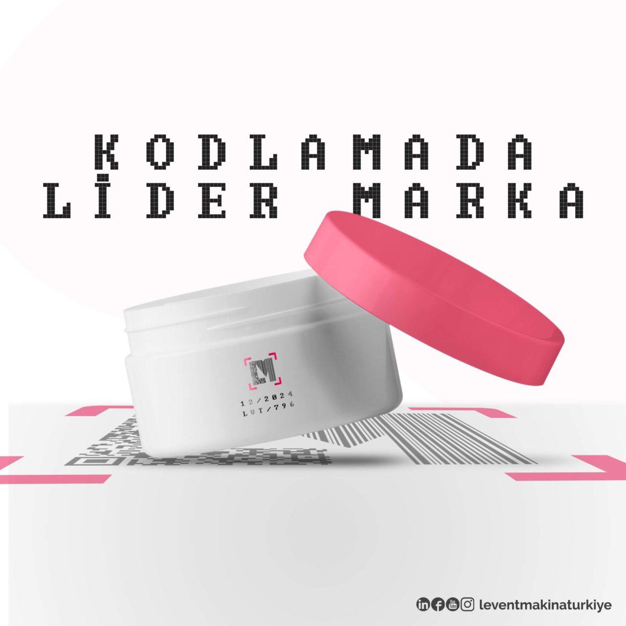https://leventmakina.com.tr/wp-content/uploads/2020/01/kozmetik-1280x1280.jpg