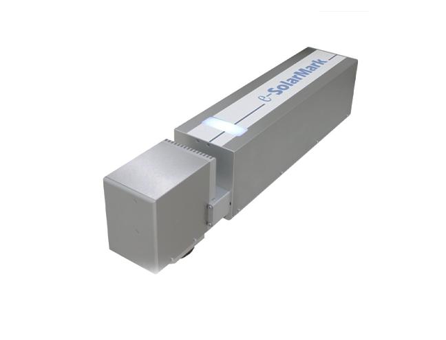 https://leventmakina.com.tr/wp-content/uploads/2020/01/lazer-kodlama-makineleri.jpg