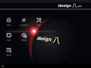 https://leventmakina.com.tr/wp-content/uploads/2020/02/I-Design-Software-320x240.png