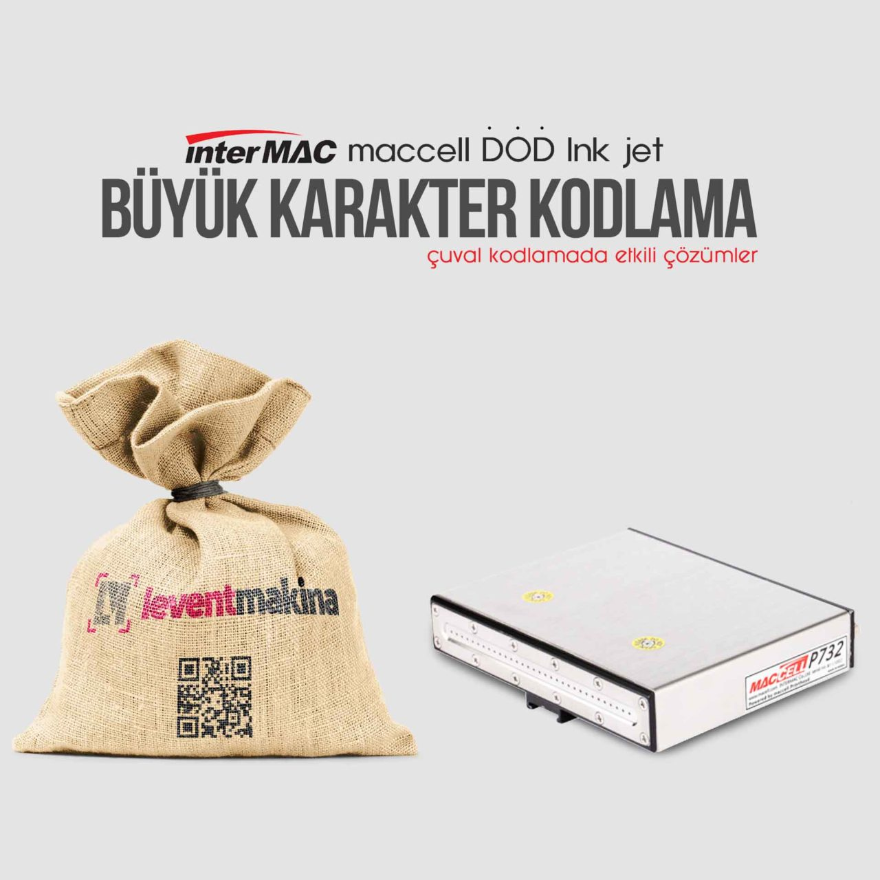 https://leventmakina.com.tr/wp-content/uploads/2020/07/buyuk-karakter-kodlama-1280x1280.jpg