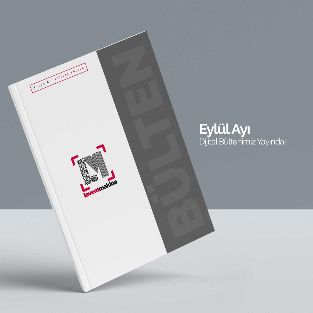 https://leventmakina.com.tr/wp-content/uploads/2020/09/Levent-Makina-Eylul-Ayi-Dijital-Bulten-1280x1280.jpg