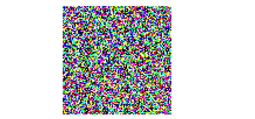 https://leventmakina.com.tr/wp-content/uploads/2021/02/Bluhm_Systeme_JAB-Code-854x400-1.png