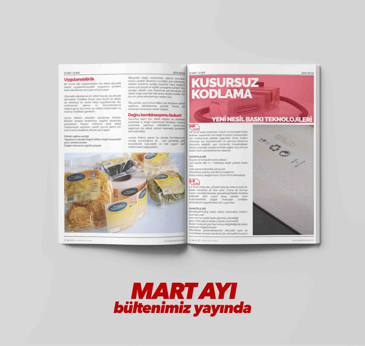 https://leventmakina.com.tr/wp-content/uploads/2021/03/Bulten-Levent-Makina-1280x1214.jpg