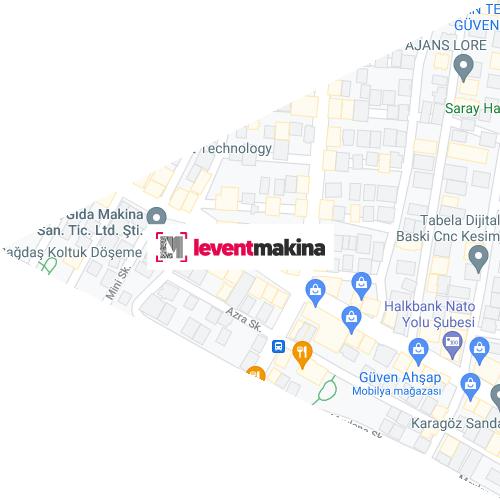 https://leventmakina.com.tr/wp-content/uploads/2021/04/Levent-Makina-Harita-min.png