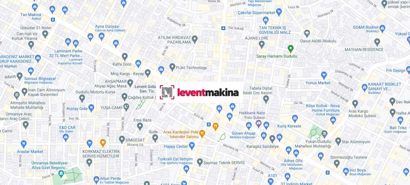 https://leventmakina.com.tr/wp-content/uploads/2021/04/Levent-Makina-Harita.jpg