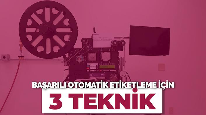 https://leventmakina.com.tr/wp-content/uploads/2021/04/Otomatik-Etiketleme.png