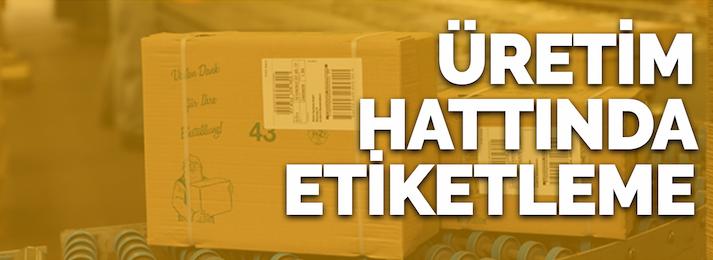 https://leventmakina.com.tr/wp-content/uploads/2021/04/Uretim-Hattinda-Etiketleme.png