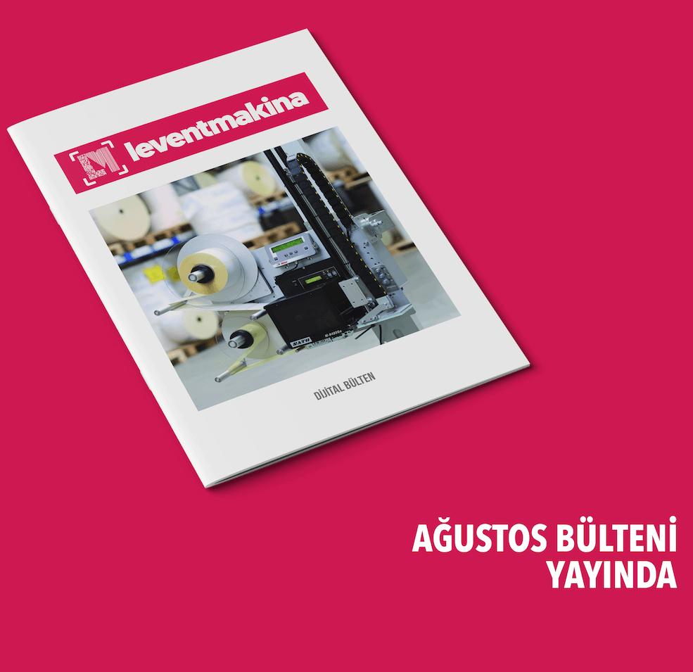 https://leventmakina.com.tr/wp-content/uploads/2021/08/Levent-Makina-Agustos-Bulten.png
