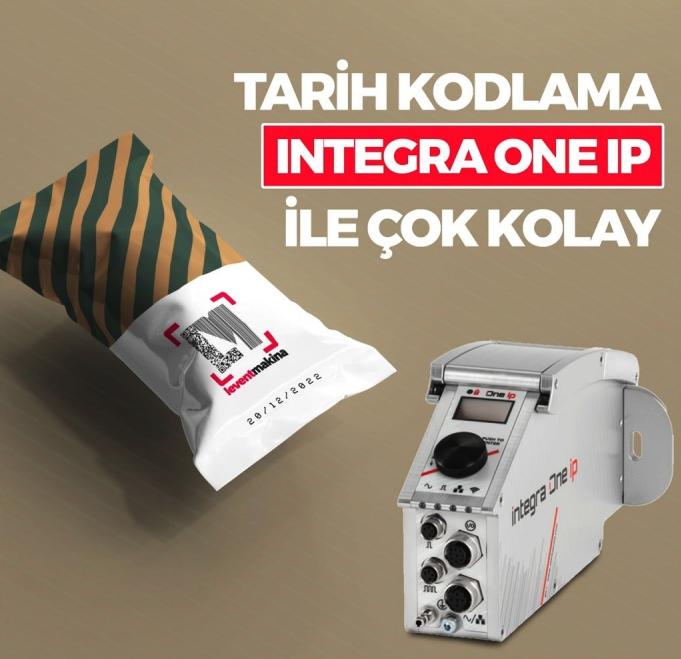 https://leventmakina.com.tr/wp-content/uploads/2021/09/kodlama-makinasi.png